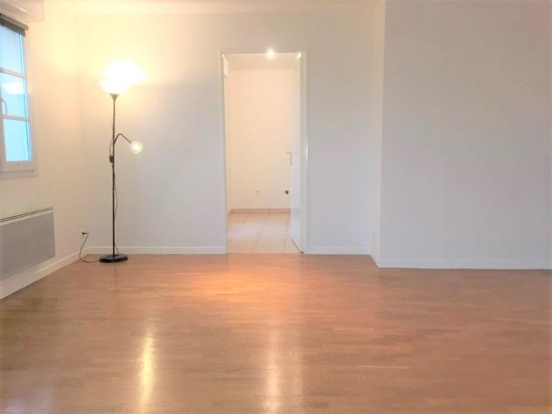 Rental apartment Poissy 1089€ CC - Picture 1
