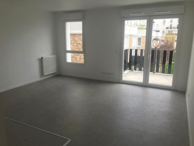 Location appartement Poissy 658,15€ CC - Photo 5