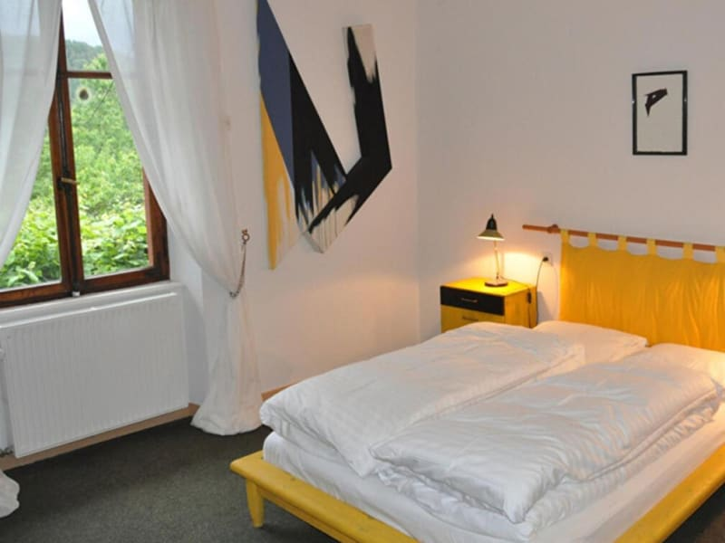 Deluxe sale private mansion Niederbronn les bains 695000€ - Picture 7
