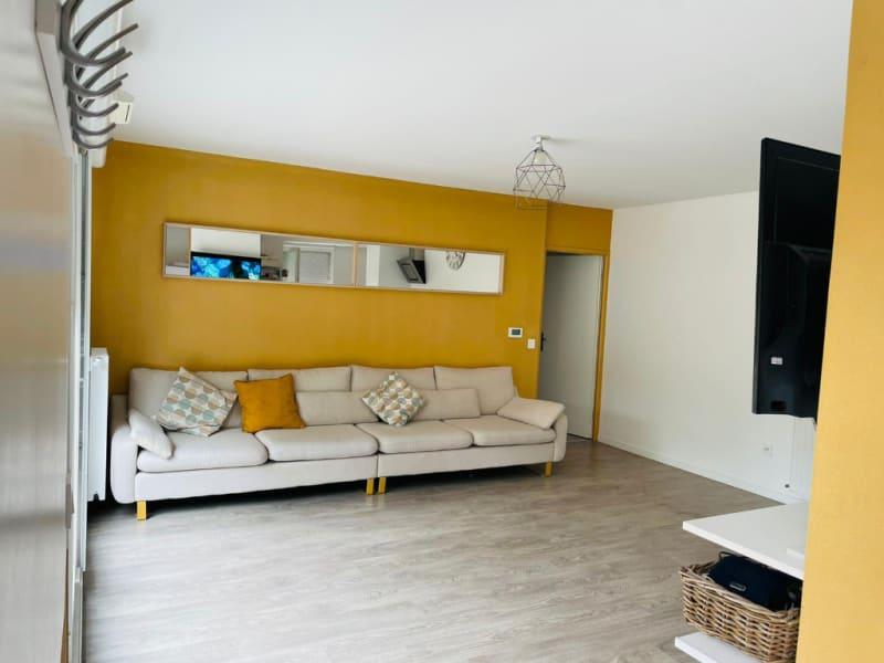 Sale apartment Gonesse 246000€ - Picture 2