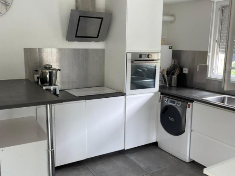 Sale apartment Gonesse 246000€ - Picture 4