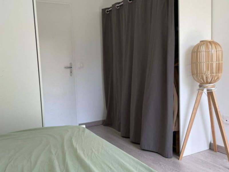 Sale apartment Gonesse 246000€ - Picture 6