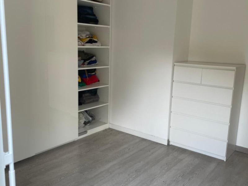 Sale apartment Gonesse 246000€ - Picture 8