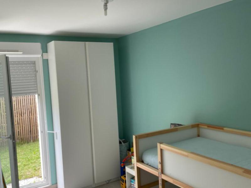 Sale apartment Gonesse 246000€ - Picture 9