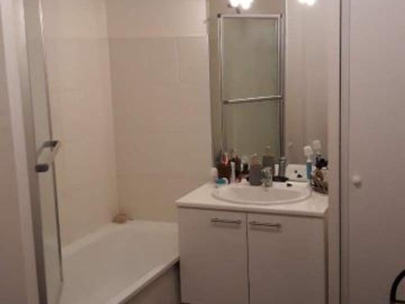 Sale apartment Le bourget 175000€ - Picture 2