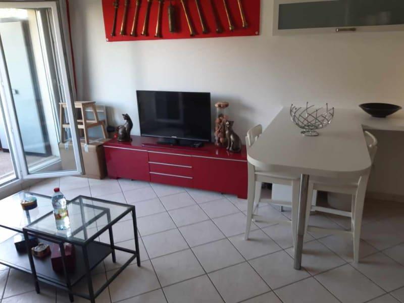 Sale apartment Le bourget 175000€ - Picture 4