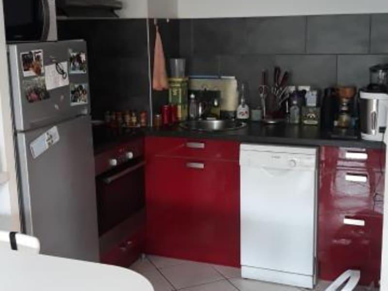 Sale apartment Le bourget 175000€ - Picture 5