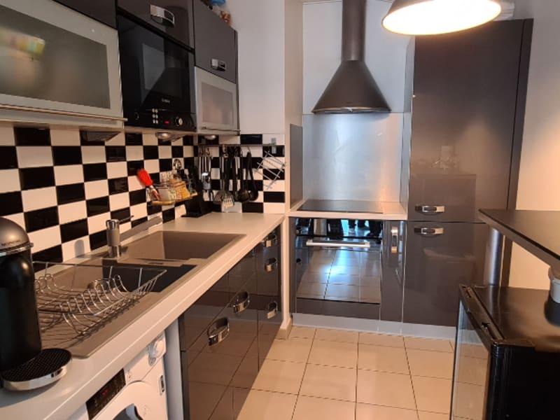 Location appartement Gonesse 1200€ CC - Photo 2