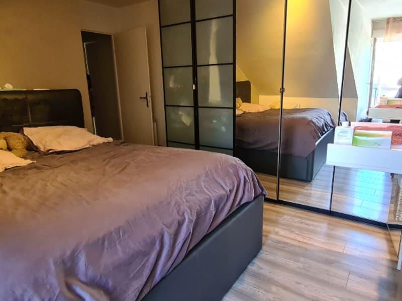 Location appartement Gonesse 1200€ CC - Photo 3