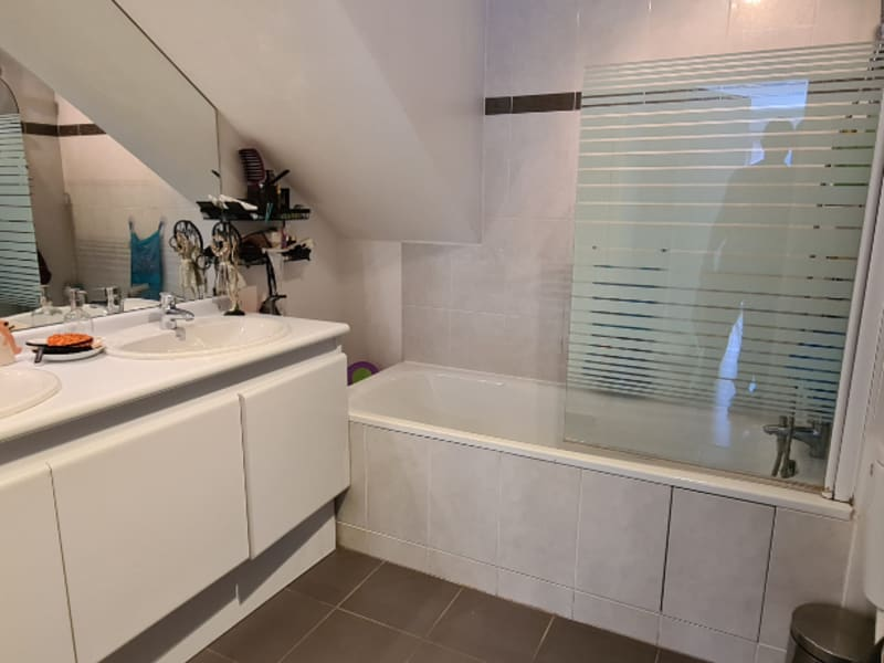 Location appartement Gonesse 1200€ CC - Photo 4