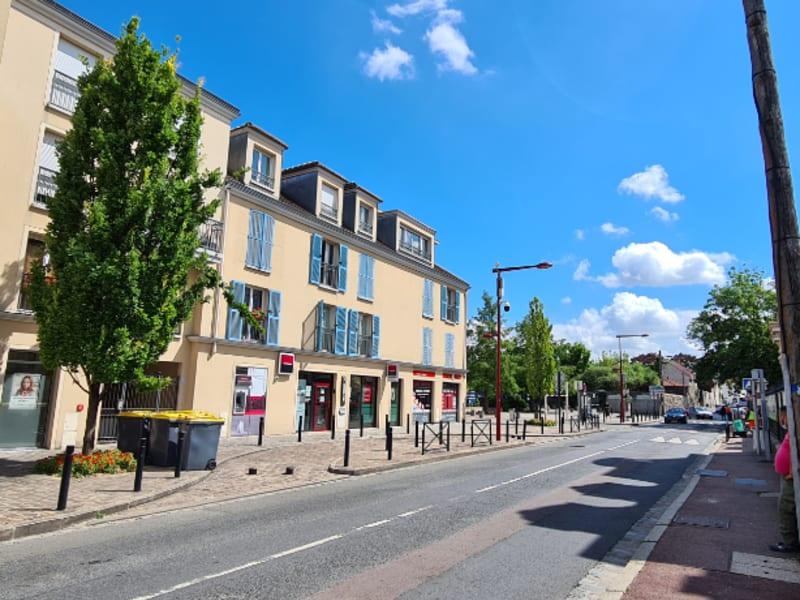 Location appartement Gonesse 1200€ CC - Photo 5