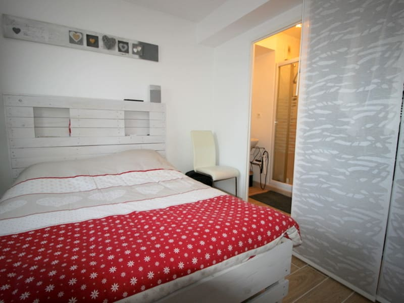 Sale apartment Reignier esery 315000€ - Picture 4