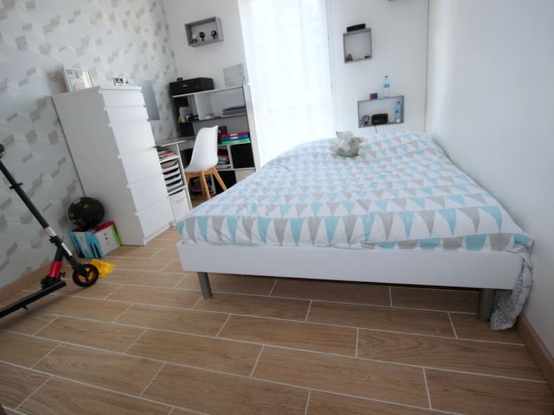 Sale apartment Reignier esery 315000€ - Picture 6