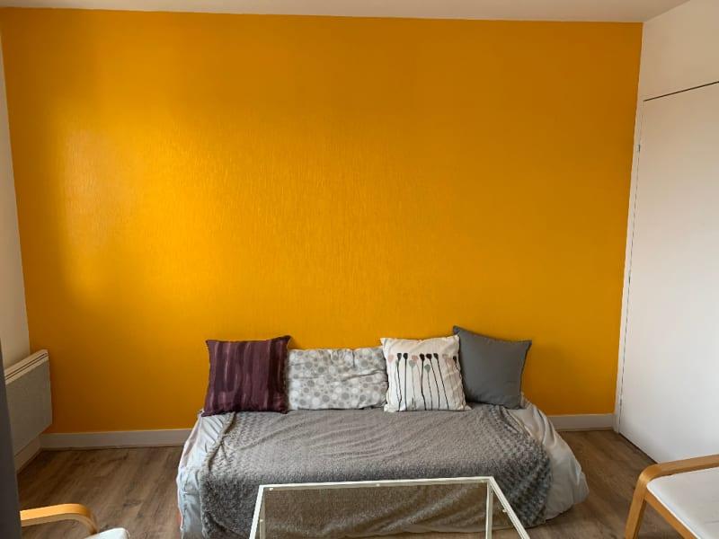 Rental apartment Niort 595€ CC - Picture 5