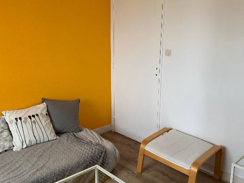 Rental apartment Niort 595€ CC - Picture 6