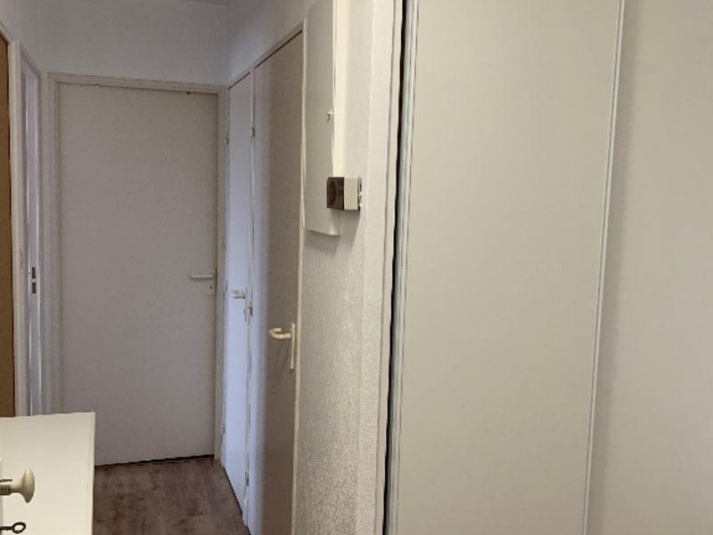 Rental apartment Niort 595€ CC - Picture 7