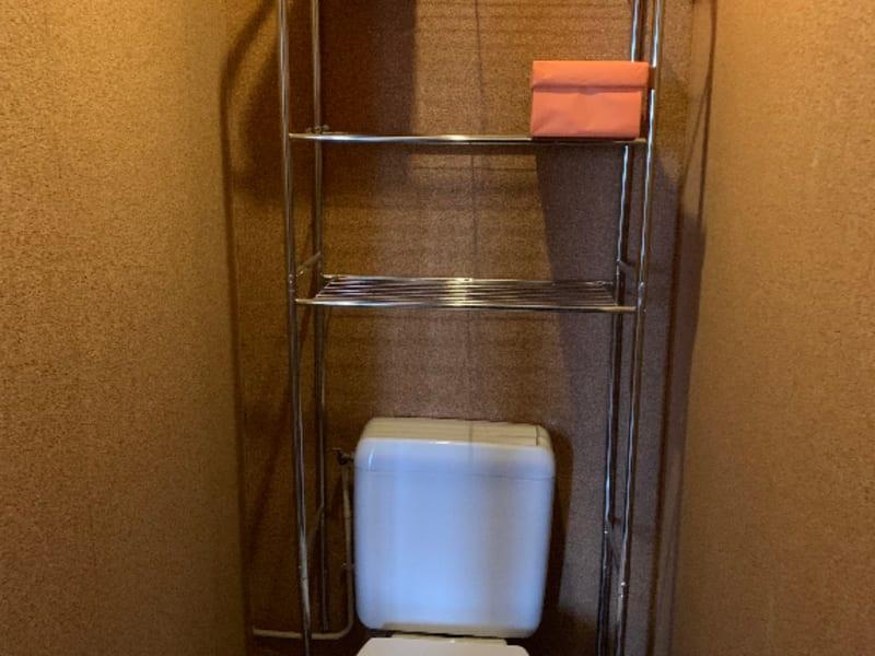 Rental apartment Niort 595€ CC - Picture 11