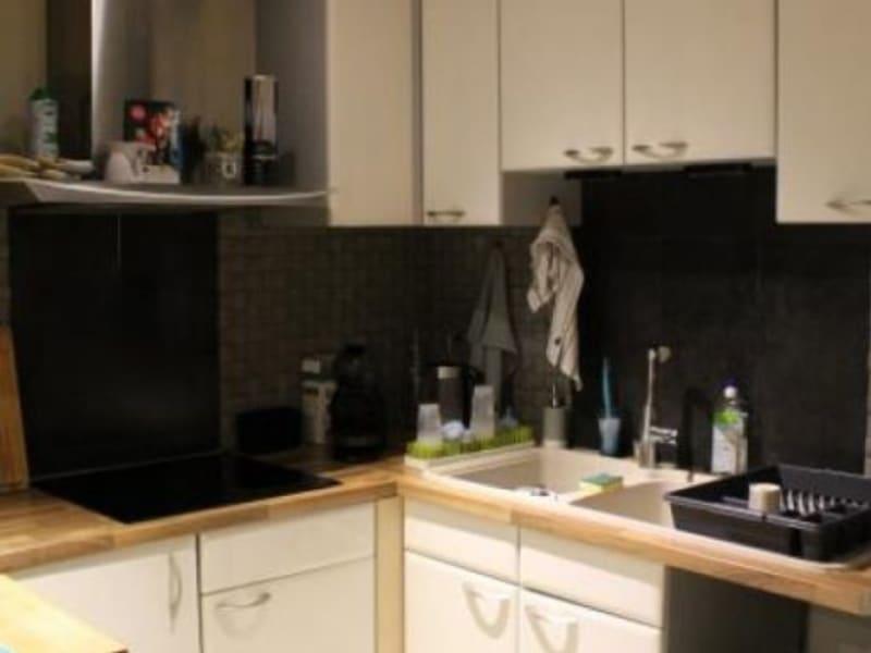 Sale apartment Pau 116900€ - Picture 3