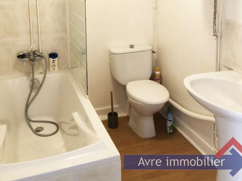 Vente appartement Verneuil d avre et d iton 41000€ - Photo 3
