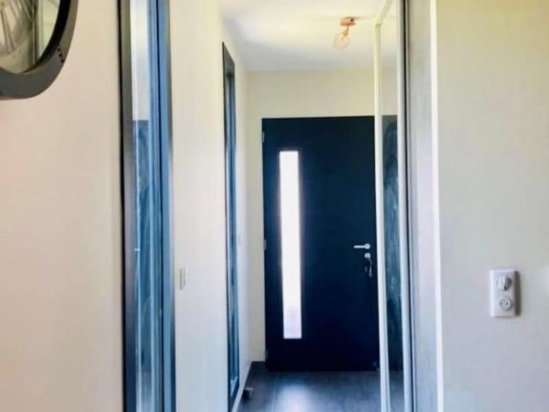 Vente maison / villa Couzeix 345000€ - Photo 7