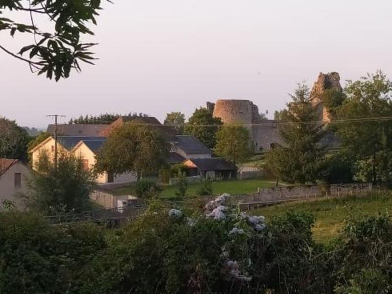 Sale house / villa Rilhac lastours 75000€ - Picture 3