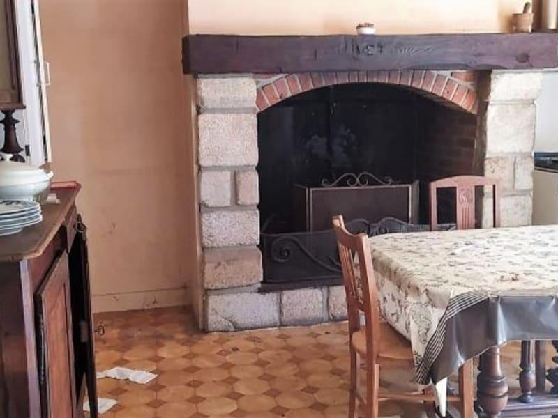 Sale house / villa Rilhac lastours 75000€ - Picture 4