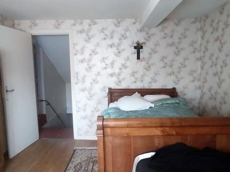 Sale house / villa Rilhac lastours 75000€ - Picture 5