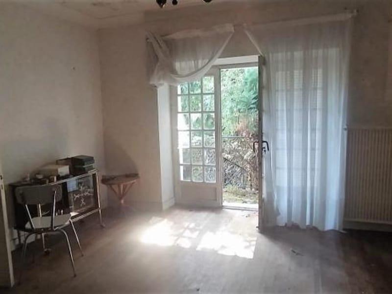 Sale house / villa Rilhac lastours 75000€ - Picture 7