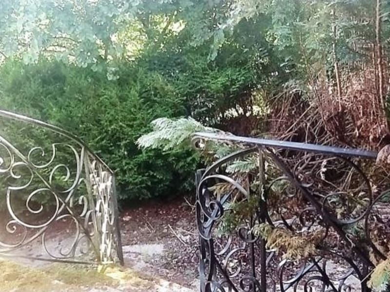 Sale house / villa Rilhac lastours 75000€ - Picture 8
