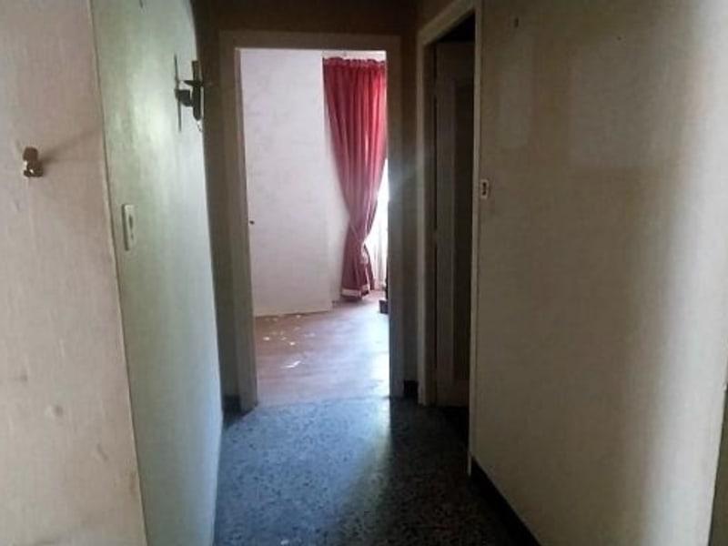 Sale house / villa Rilhac lastours 75000€ - Picture 10