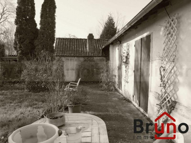 Sale house / villa Rue 203500€ - Picture 1