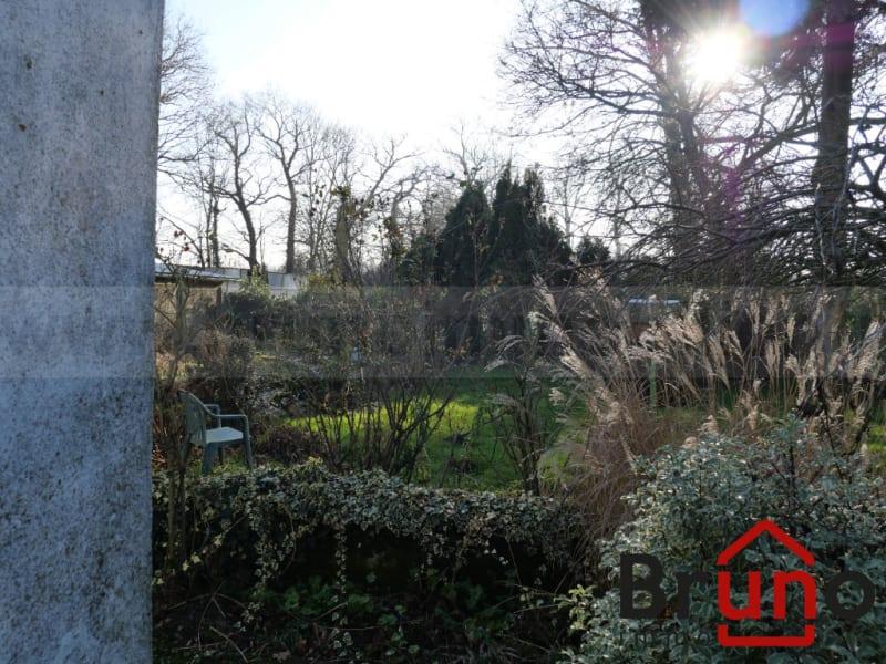 Sale house / villa Rue 203500€ - Picture 2