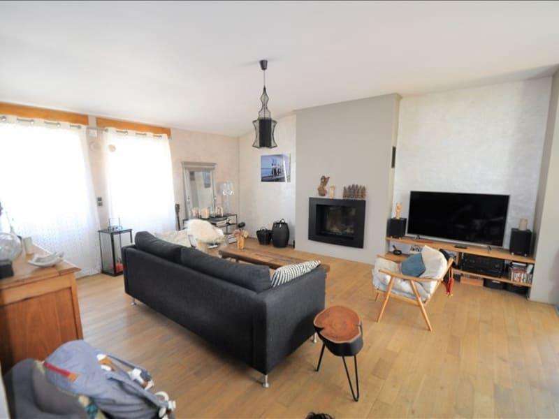 Vente maison / villa Rouans 299000€ - Photo 4