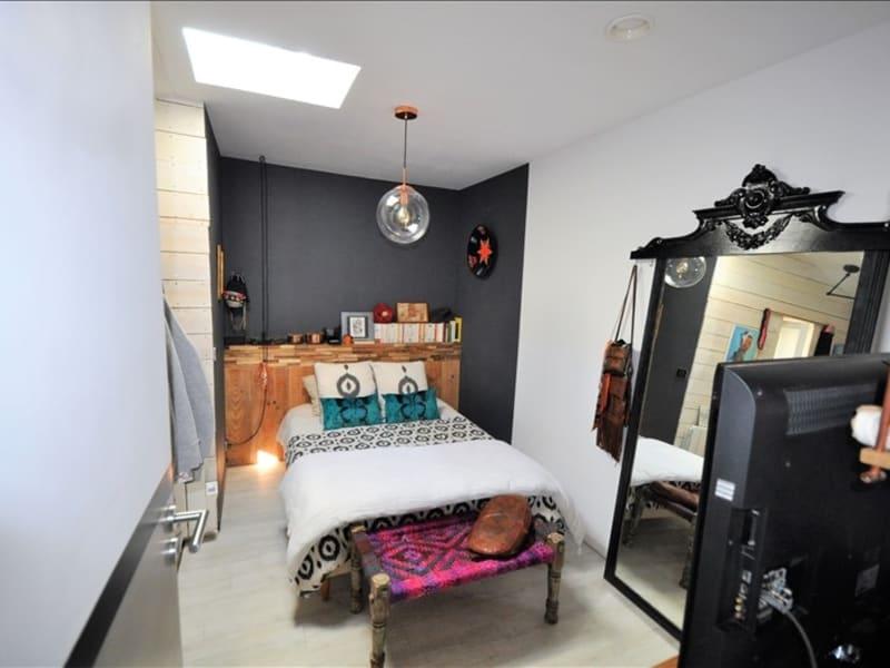 Vente maison / villa Rouans 299000€ - Photo 5
