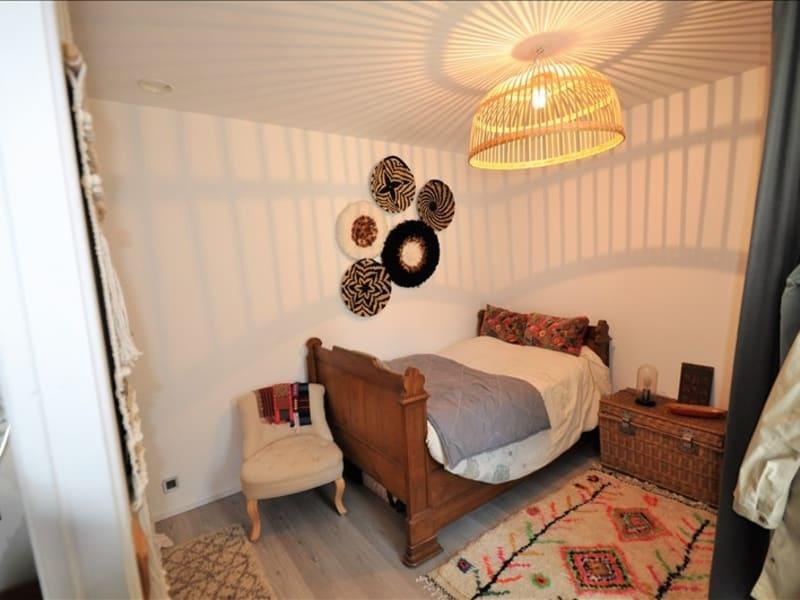 Vente maison / villa Rouans 299000€ - Photo 6