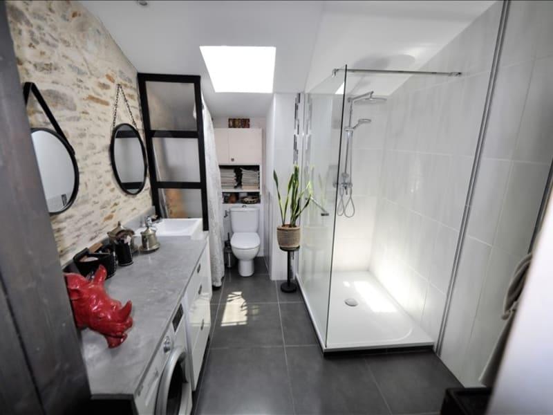 Vente maison / villa Rouans 299000€ - Photo 7