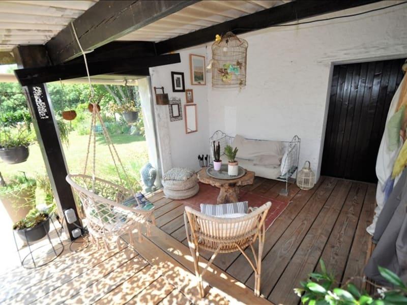 Vente maison / villa Rouans 299000€ - Photo 9