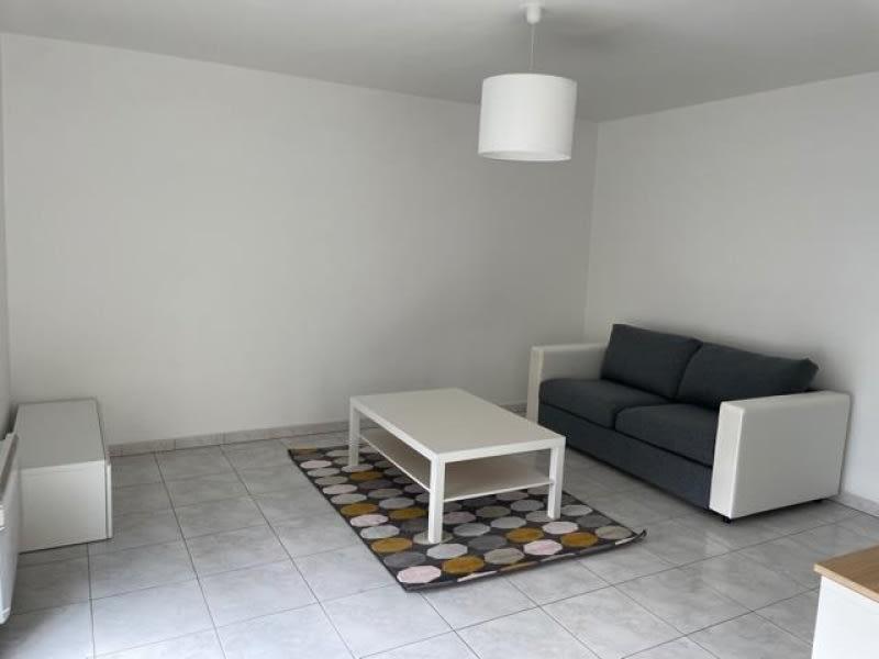 Rental apartment Savigny sur orge 699€ CC - Picture 2