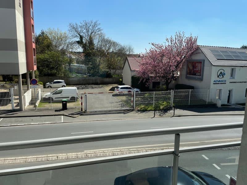 Rental apartment Savigny sur orge 699€ CC - Picture 4