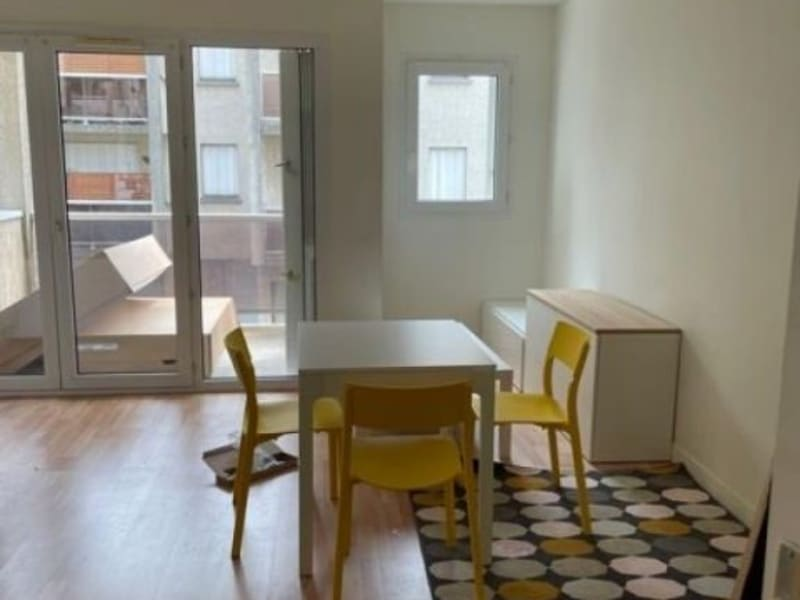 Rental apartment Athis mons 695€ CC - Picture 3