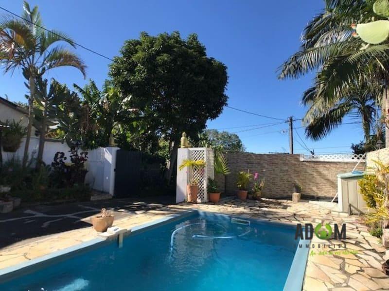 Sale house / villa Le tampon 283550€ - Picture 3