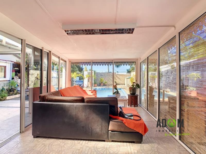 Sale house / villa Le tampon 283550€ - Picture 4