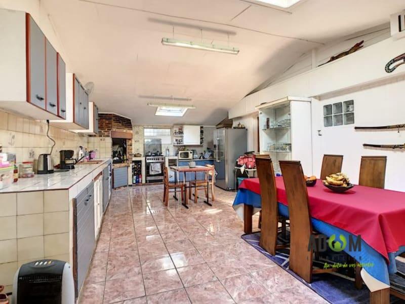 Sale house / villa Le tampon 283550€ - Picture 5