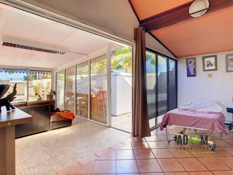 Sale house / villa Le tampon 283550€ - Picture 6