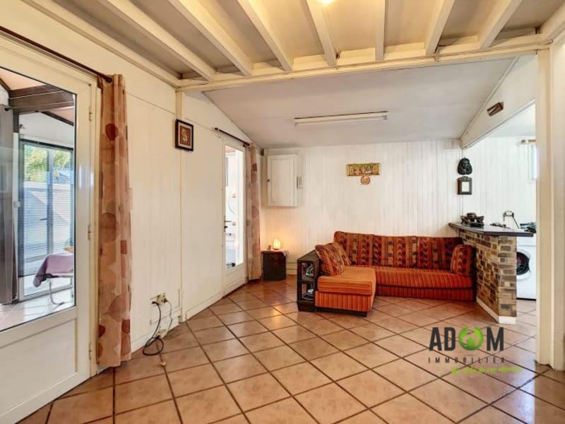 Sale house / villa Le tampon 283550€ - Picture 7