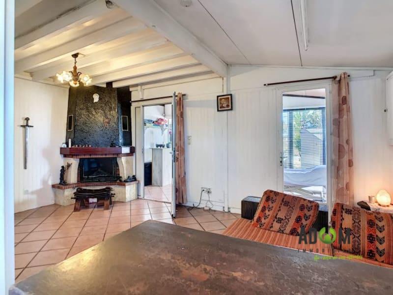 Sale house / villa Le tampon 283550€ - Picture 8