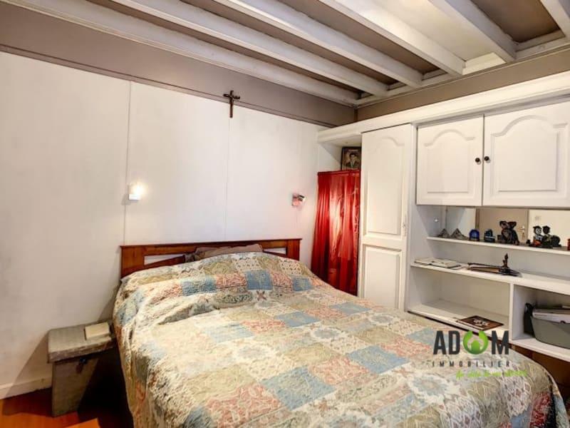 Sale house / villa Le tampon 283550€ - Picture 9
