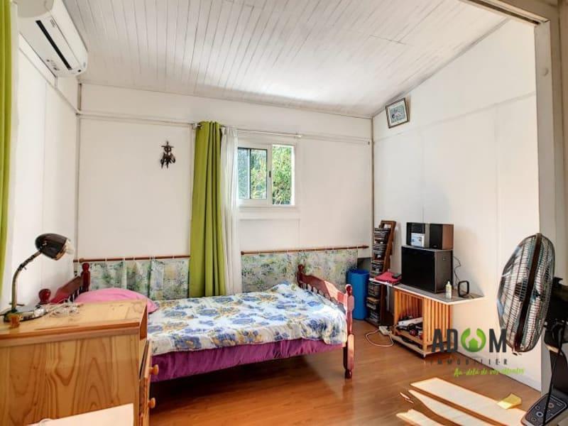 Sale house / villa Le tampon 283550€ - Picture 10