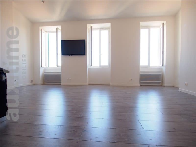 Location appartement Marseille 2ème 708,32€ CC - Photo 4