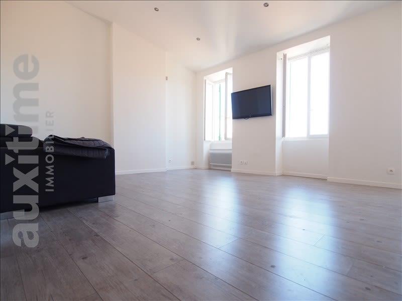 Location appartement Marseille 2ème 708,32€ CC - Photo 5